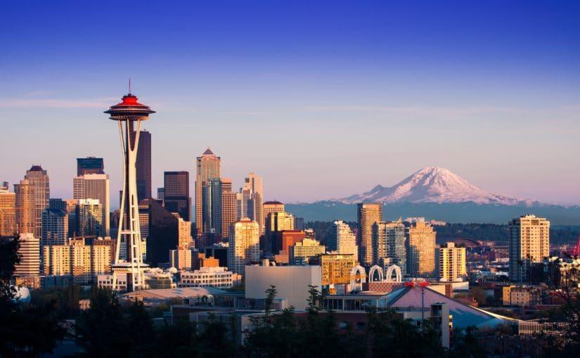 Top Yoga Teacher Trainings in Seattle – East+West